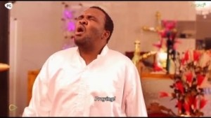 Video: Pasan – New Intriguing Yoruba Movie 2018 Starring Funsho Adeolu, Kenny George.
